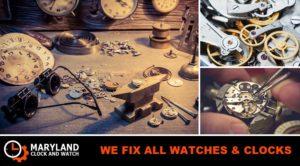 slide2b_fix_clocks