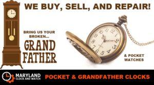 slide3c_fix_grandfather_clocks